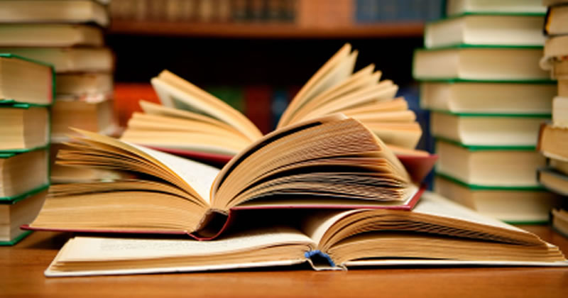 Codice dei contratti: Le istruzioni ANAC per le iscrizioni dei commissari di gara