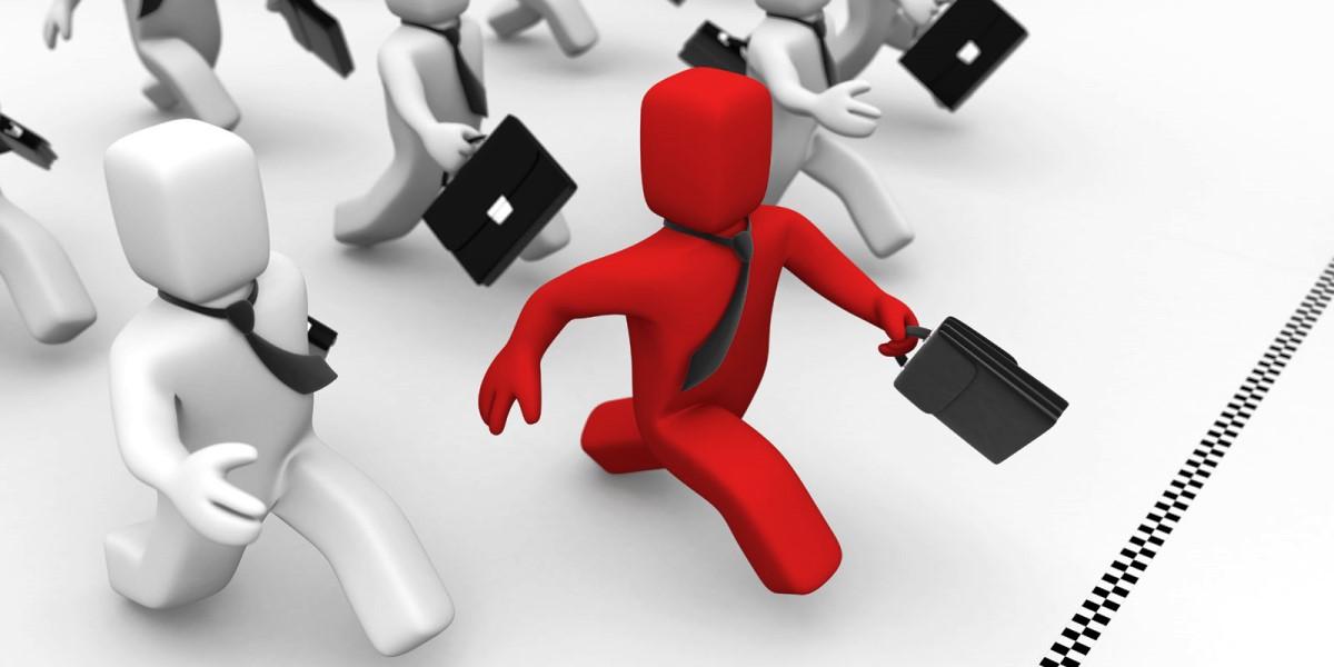 ANAC: Casellario delle società di ingegneria e professionali; obblighi di comunicazione
