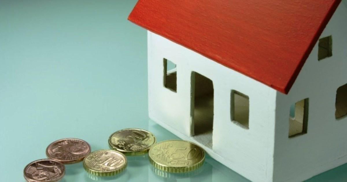 Compravendite I semestre 2017: Continua il risveglio del mercato immobiliare