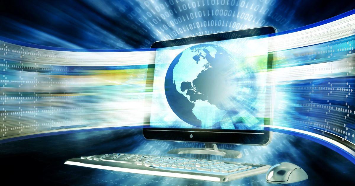 Mercato elettronico lavori: Partnership Ance e Consip