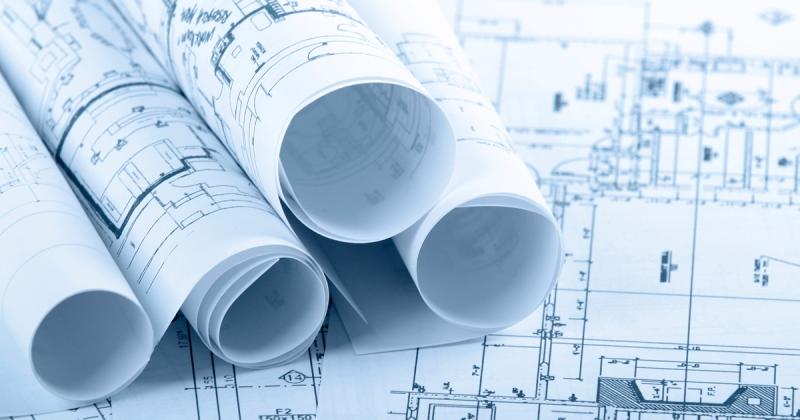 Permessi di costruire: nuovo calo del comparto edile