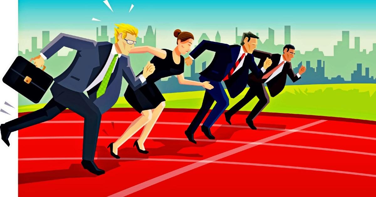 DDL Concorrenza e società di ingegneria: Pesanti critiche della Rete Professioni Tecniche