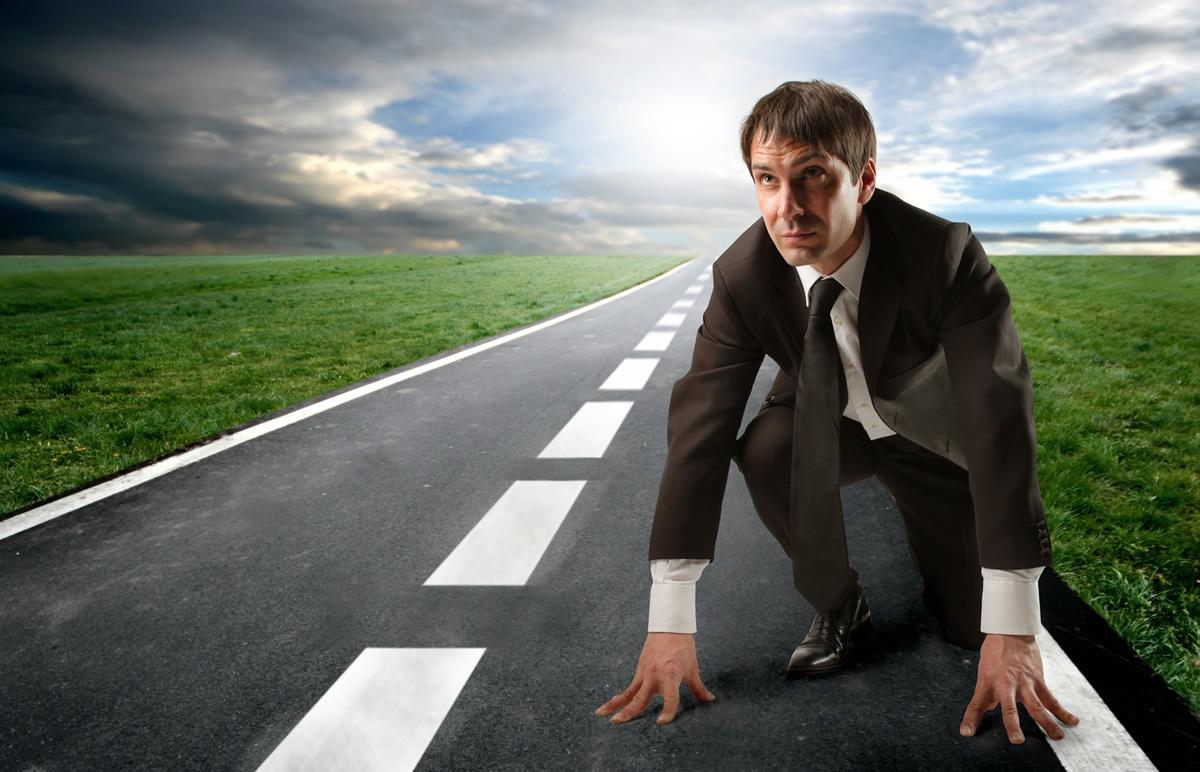 Ddl concorrenza, OICE: Governo e Parlamento penalizzano l'ingegneria organizzata