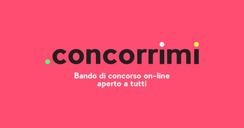 #Concorrimi: nuovo bando-tipo digitale per il Comune di Milano