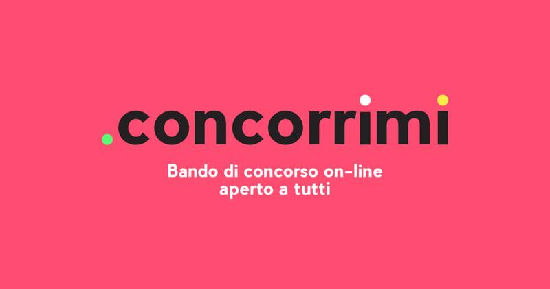 Itinerario Arabo-Normanno a Palermo: nuovo concorso di progettazione #concorrimi
