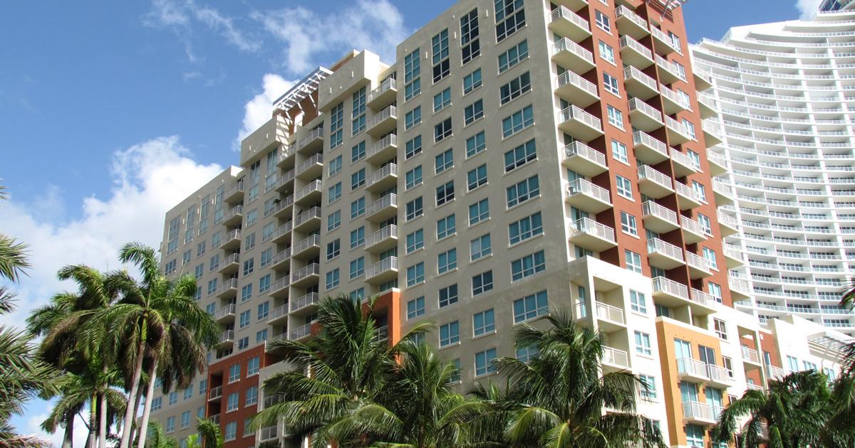 Condominio e balconi aggettanti chi sostiene le spese di for Balconi condominio