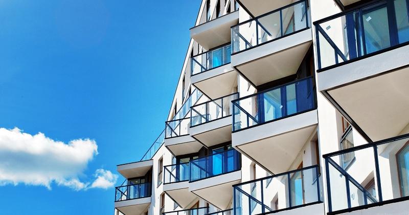 ANCE: Questioni condominiali nel frazionamento dell'abitazione