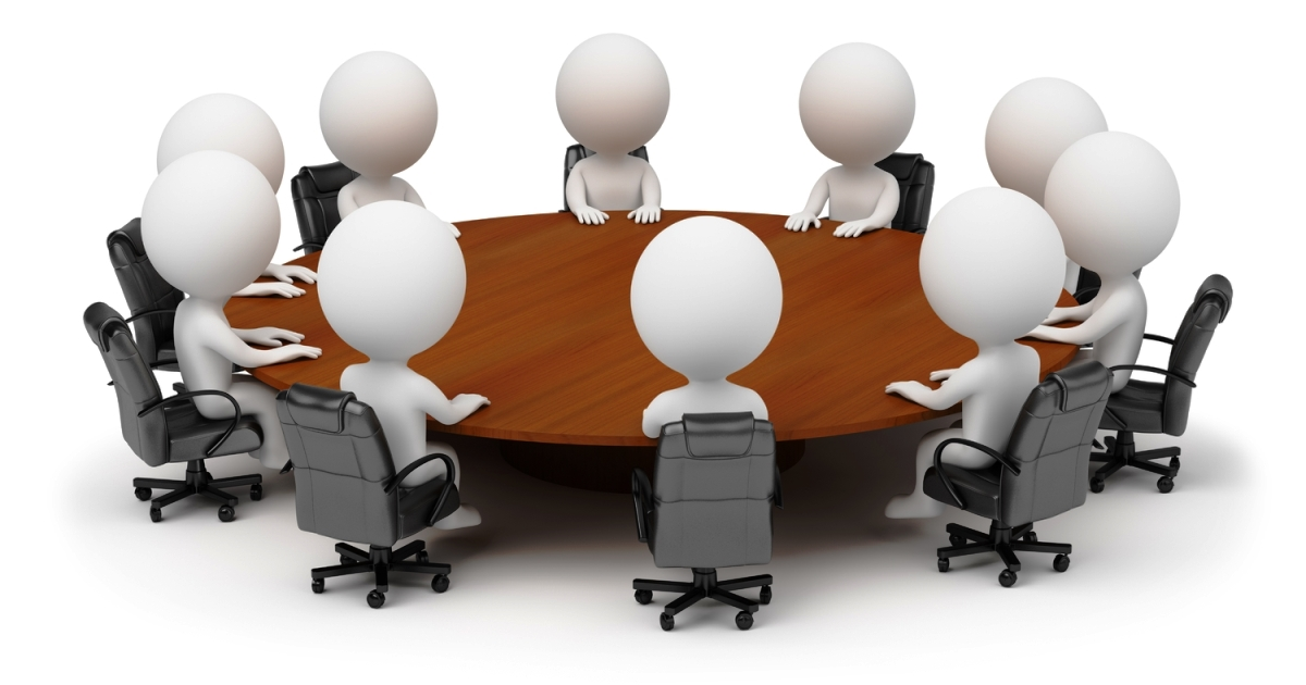 Conferenza di servizi: Pubblicata circolare con chiarimenti sulla disciplina