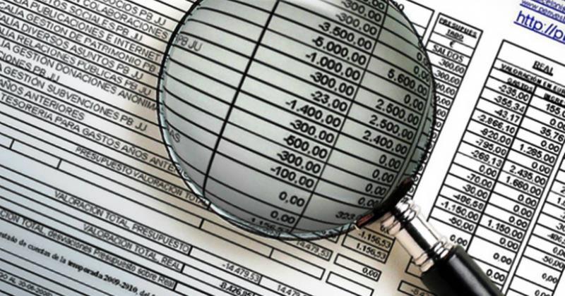 Codice dei contratti: Giustificazioni sulla congruità dell'offerta presentate in ritardo