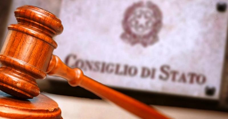 Nuovo Codice dei contratti: Il Consiglio di Stato boccia il decreto sui livelli di progettazione
