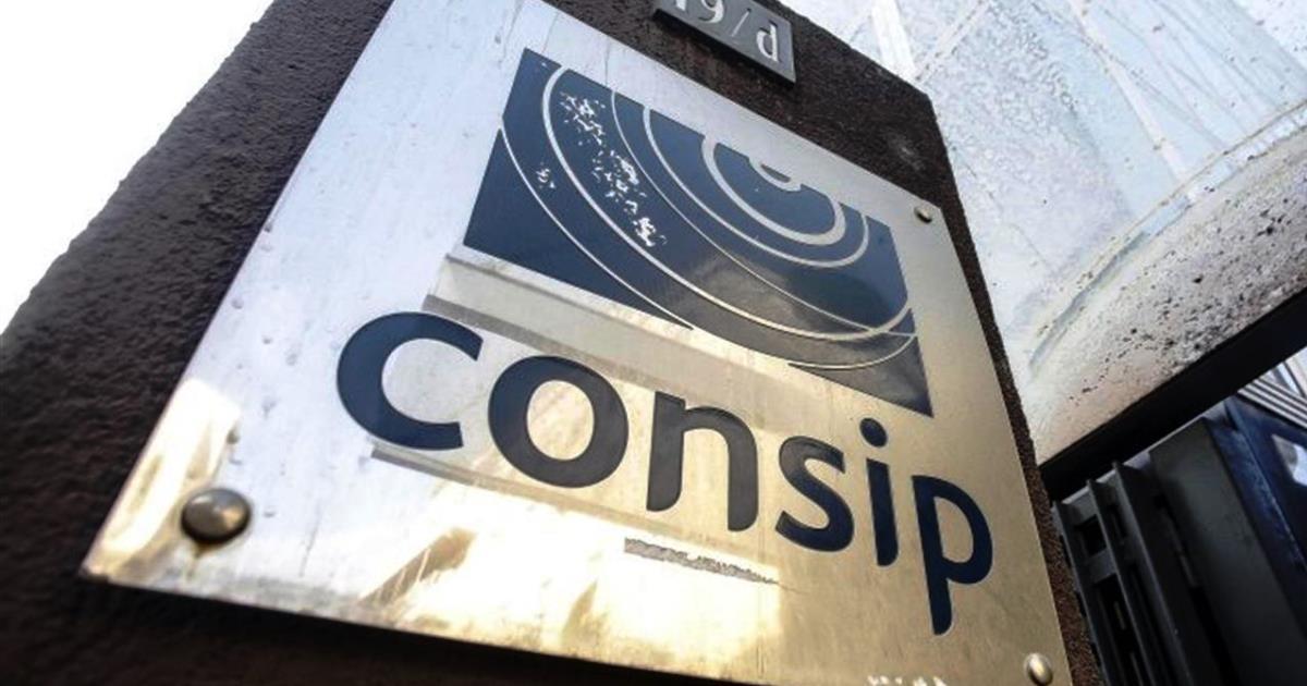 Non è obbligatorio aderire alle convenzioni quadro Consip