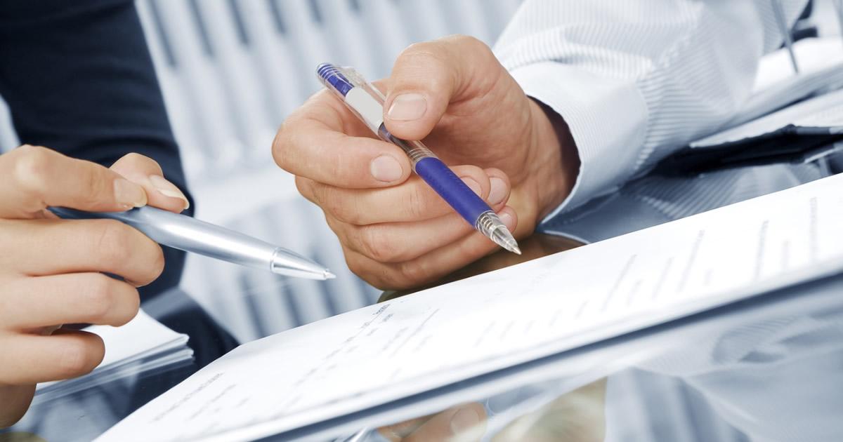 Il perito estimatore nelle esecuzioni immobiliari e nelle procedure concorsuali