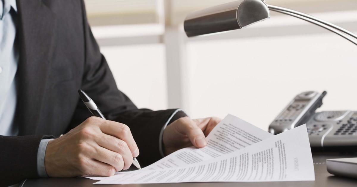 Nuovo Codice appalti: dall'ANAC 3 nuove linee guida