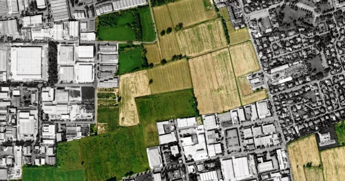Cappochin (CNAPPC): Contenimento suolo logica conseguenza di politiche di rigenerazione