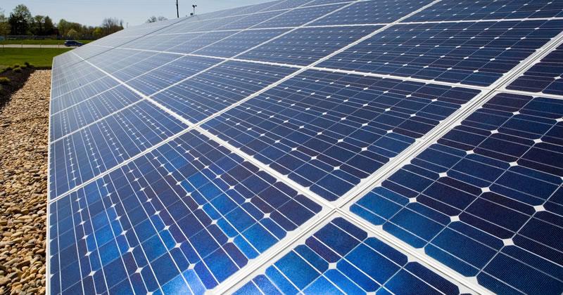 Quarto e Quinto Conto Energia: conforme al diritto UE la riduzione delle tariffe incentivanti in materia di energie rinnovabili