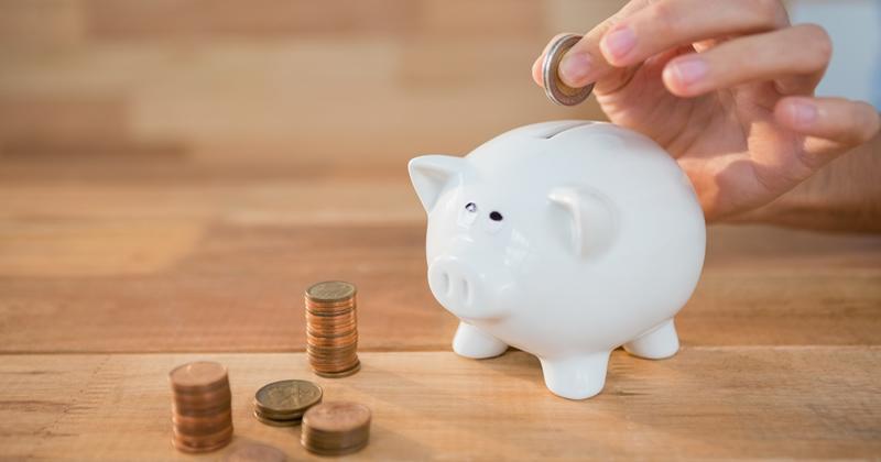Conto Termico, gli impianti forniti gratuitamente non beneficiano degli incentivi