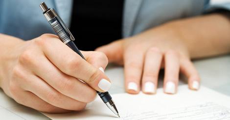 Jobs Act: In Gazzetta la nuova disciplina sui contratti di lavoro e sul demansionamento