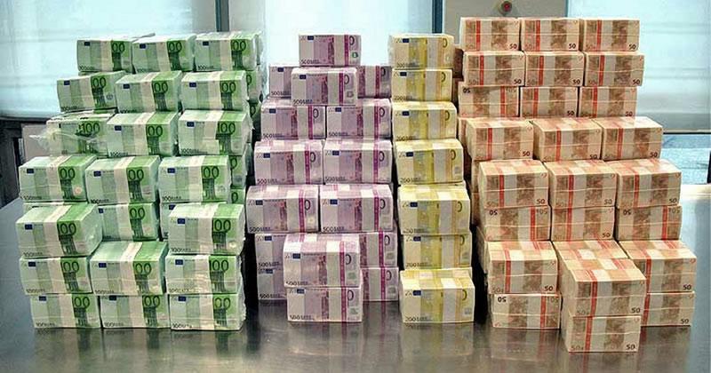 Contratto MIT-ANAS: registrata delibera con 29 miliardi di euro di investimenti pubblici