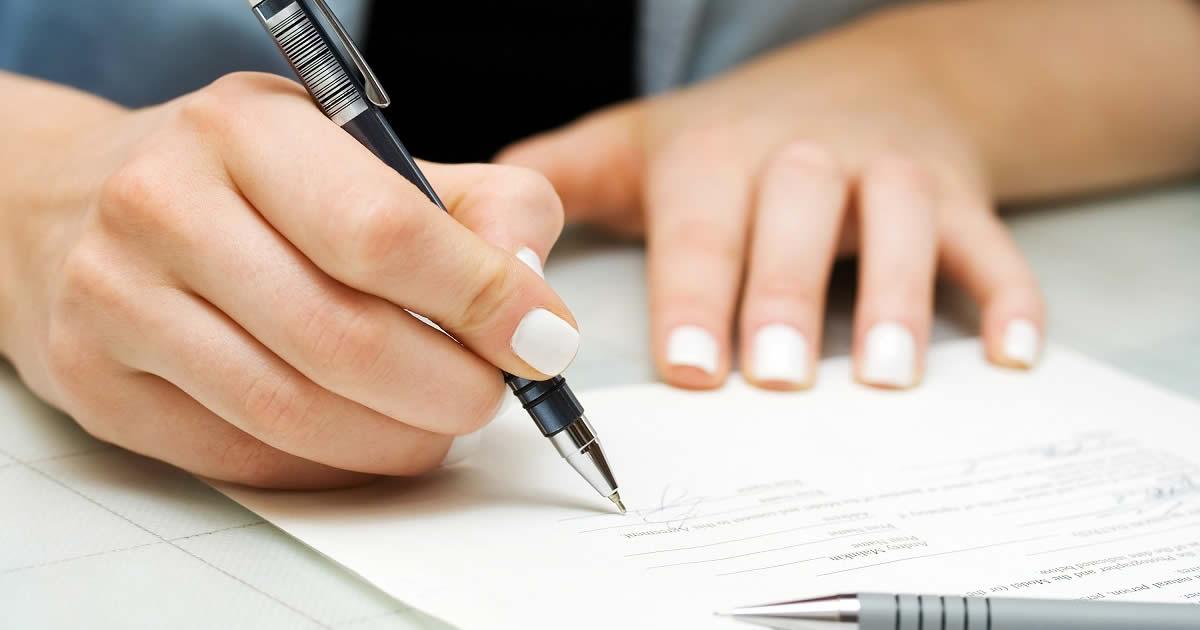 Nuovo Codice dei contratti: Gli affidamenti in house