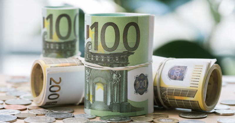 Contributo ANAC e principio di tassatività delle cause di esclusione dalla gara