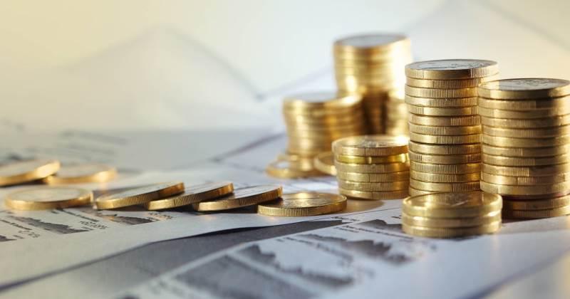 Legge di bilancio 2018: Per edifici pubblici contributo investimenti di 850mln in tre anni