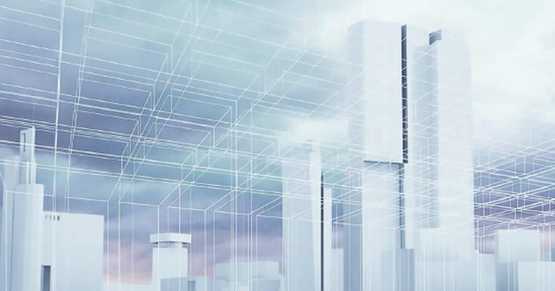 Il BIM per il calcolo strutturale: metodologie ed esempi concreti