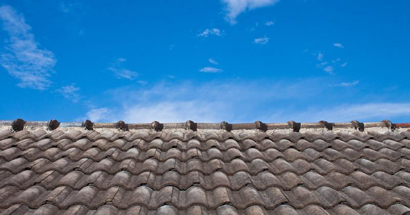Salute e sicurezza nei luoghi di lavoro, dalla Regione Marche una proposta per la realizzazione delle coperture edili