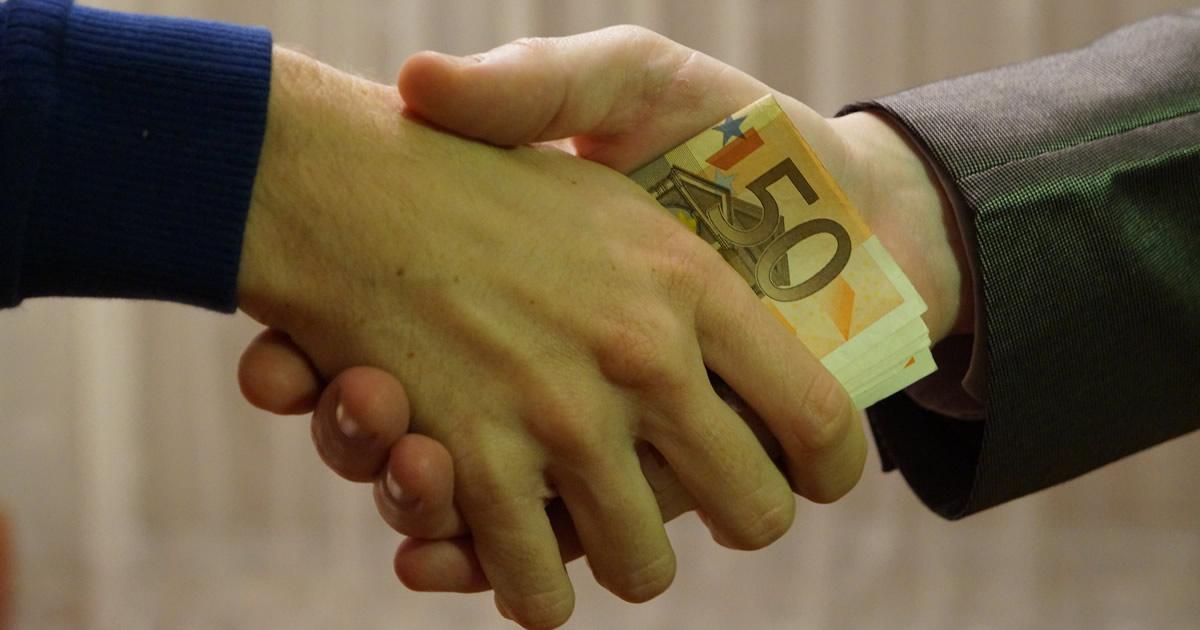 Nuovo Codice Appalti: il problema dell'Offerta economicamente più vantaggiosa e delle Commissioni aggiudicatrici