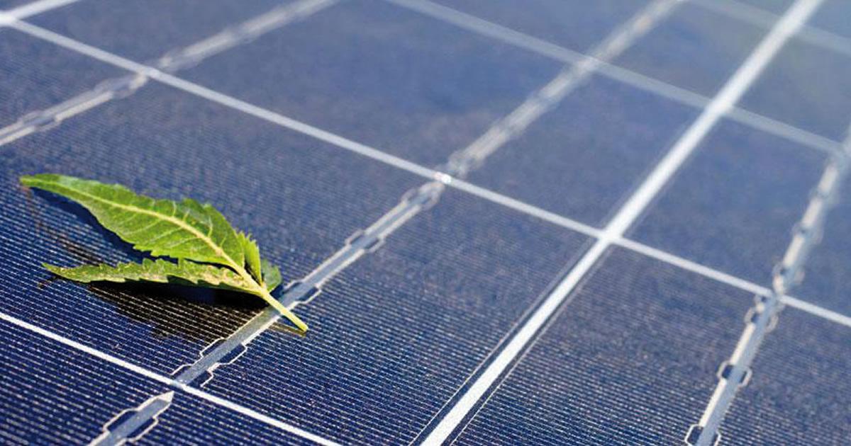 Verso gli edifici a energia quasi zero: ecco cosa cambia con i nuovi decreti per imprese e progettisti