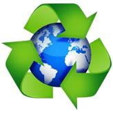 Tendenze e innovazioni nella gestione dei rifiuti