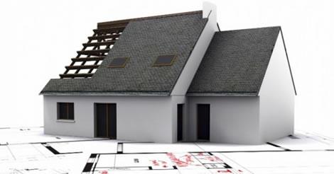 La figura del Valutatore Immobiliare