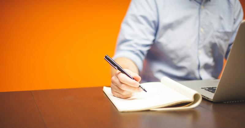 Il Corso online Rspp Datore di lavoro rischio Basso, Medio e Alto è valido? Come si Svolge?