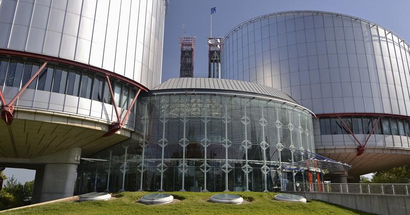 Equo compenso e Caso Catanzaro: il CNAPPC ricorre alla Corte Europea dei Diritti dell'Uomo