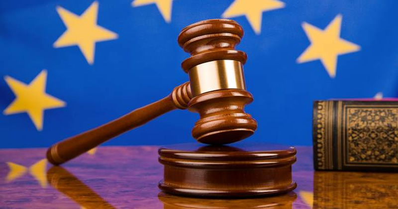 Subappalto: al vaglio della Corte Europea la normativa nazionale