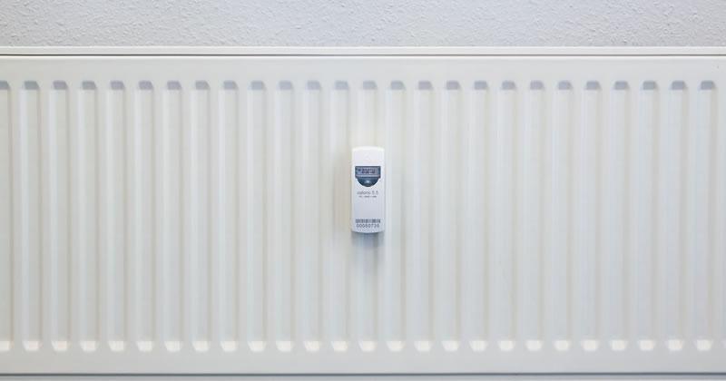 6 consigli per risparmiare sui costi di riscaldamento