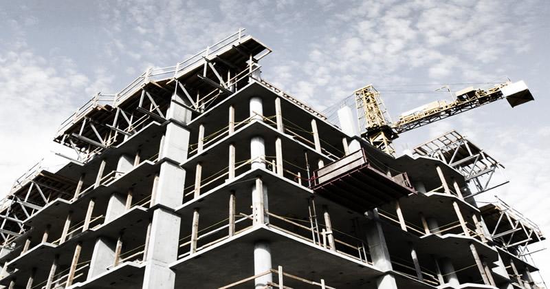 Costo di costruzione quando scatta la prescrizione - Costo di costruzione di una casa ...