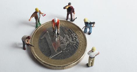 Gare d'appalto e Consiglio di Stato: costo del lavoro con valori inferiori?l'offerta non è anomala