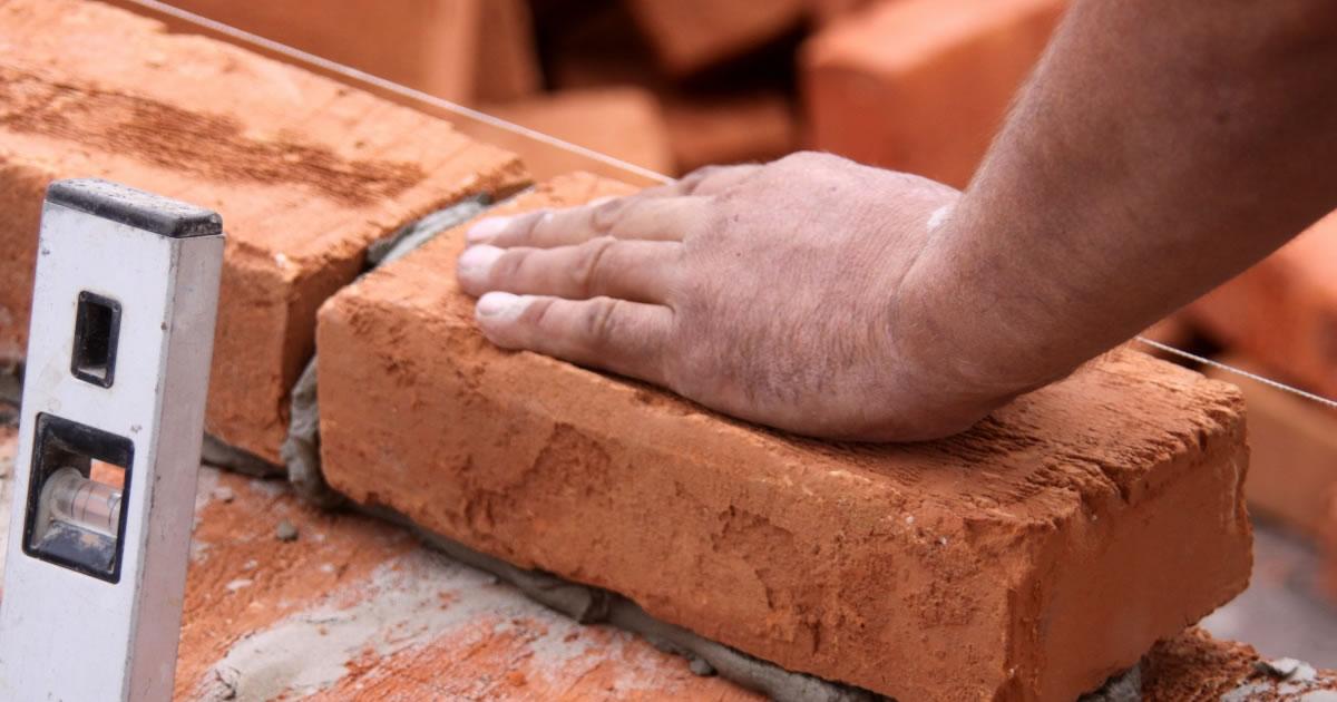 NTC 2018 e controlli sulle costruzioni: oltre 400 aziende bloccate
