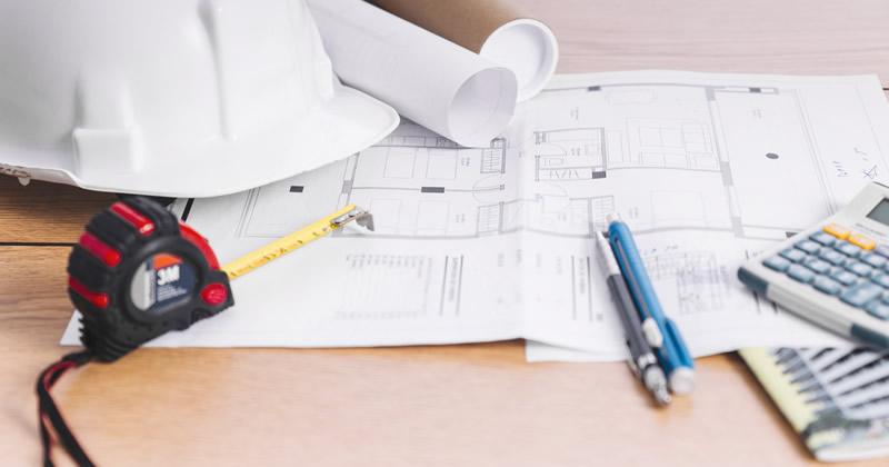 NTC 2018: il ruolo della conoscenza geologica negli interventi sulle costruzioni esistenti