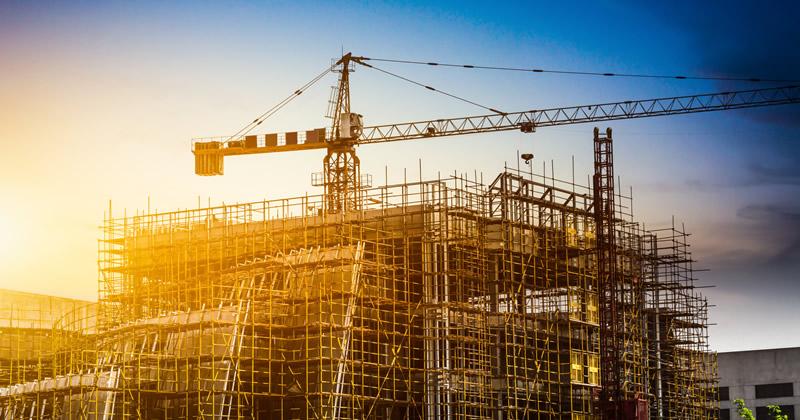 Norme per le costruzioni in zona sismica della Regione Marche: 'Legge iniqua e fortemente discriminatoria'