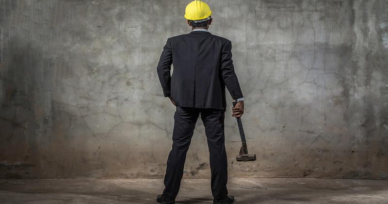 XXVI Rapporto congiunturale e previsionale Cresme: Il mercato delle costruzioni 2018-2023