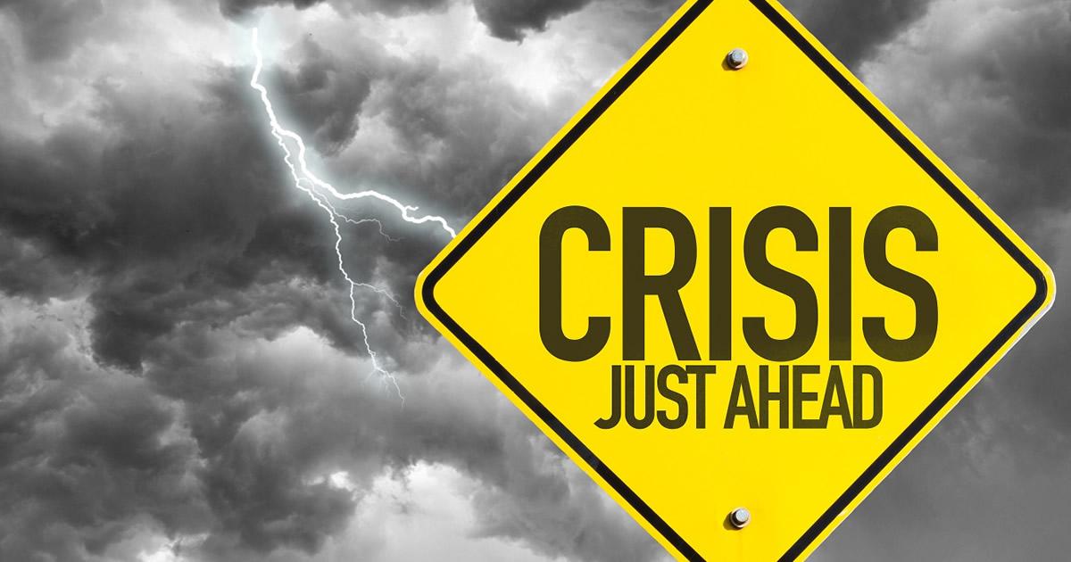 Nuovo Codice Appalti, dopo il 19 aprile 2016 situazione in crisi