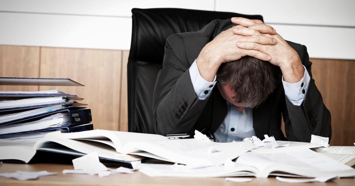 Libere professioni: il dietro le quinte del Jobs Acts