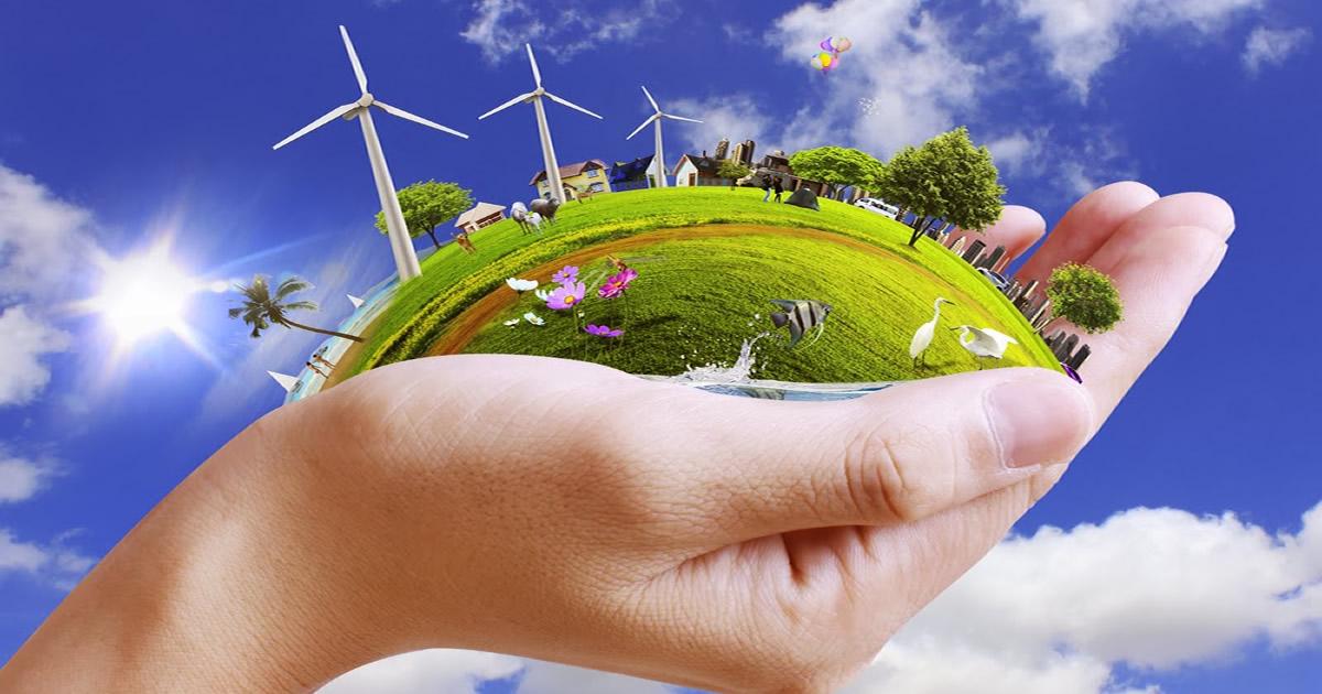 Criteri minimi ambientali negli appalti pubblici: in Gazzetta il decreto con l'incremento delle percentuali