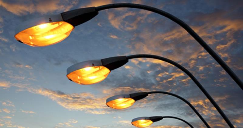 Criteri minimi ambientali: in Gazzetta il decreto per l'affidamento del servizio di illuminazione pubblica