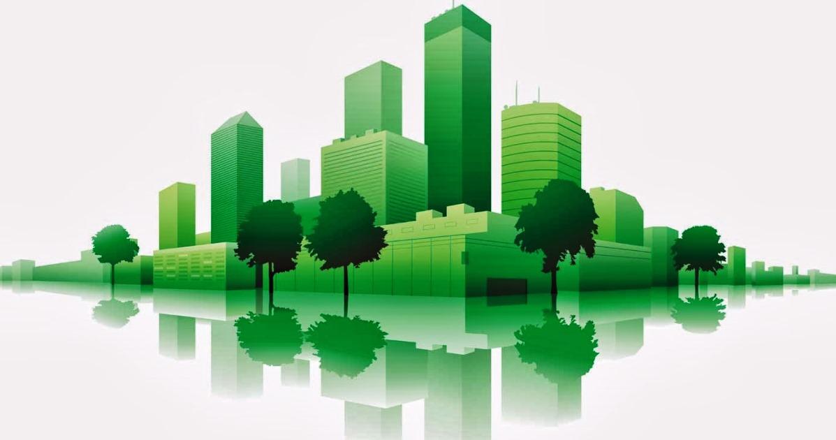 Costruzione, ristrutturazione e manutenzione edifici: in Gazzetta il Decreto con i criteri ambientali minimi