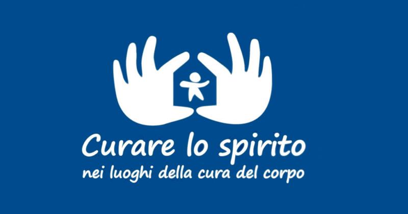 Concorso di idee: Curare lo Spirito nei luoghi della cura del corpo