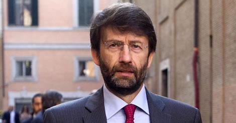 """Franceschini (MiBACT): """"Cultura strumento di dialogo tra i popoli"""""""