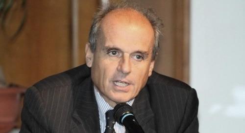 Claudio De Albertis eletto nuovo Presidente dei Costruttori italiani