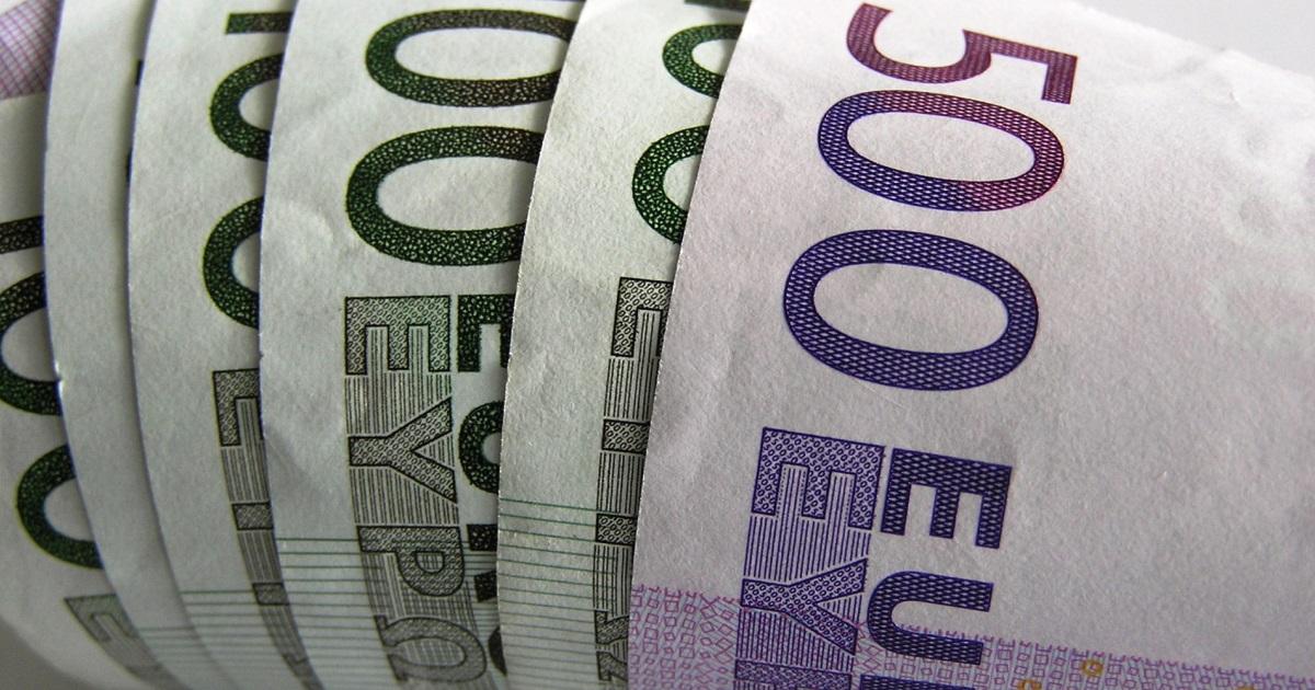 Debiti PA: I fornitori hanno crediti per 65 miliardi di euro